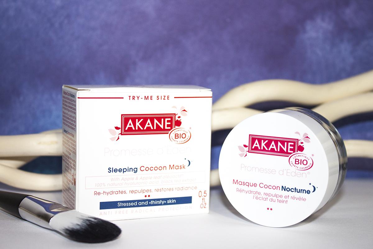 masque-cocon-nocturne-akane-revue-eliseco